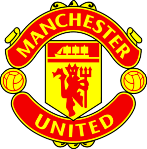 1300377909667859226manchester_united_fc_crest-md