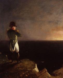 485px-Napoleon_Bonaparte_by_Benjamin_Robert_Haydon