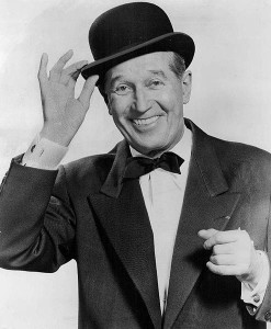 494px-Maurice_Chevalier_1959