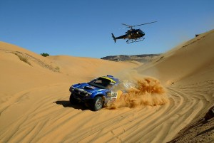 800px-Dakar_2006_Kleinschmidt_Volkswagen