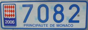 800px-Monacolicenseplate