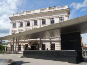 gebouw 3