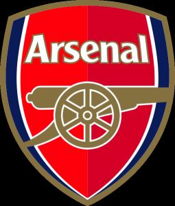 Arsenal-logo