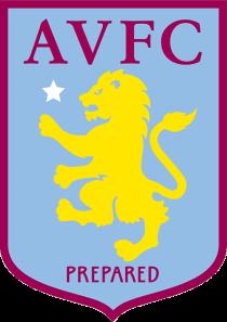 Aston_Villa_Logo