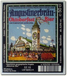 Augustinerbräu_Oktoberfest_Bier