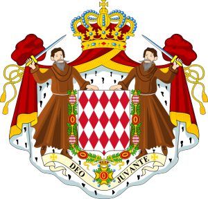 Coat_of_arms_of_Monaco_svg