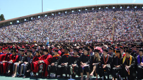 Cornell_commencement_2008