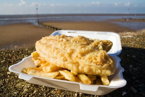 Fish_and_chips