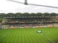 Hanappi-Stadion_Nord