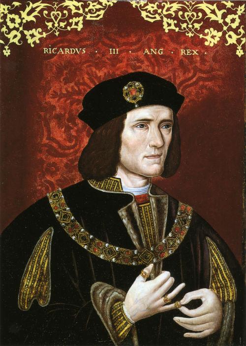 King_Richard_III