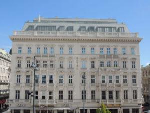 gebouw 4