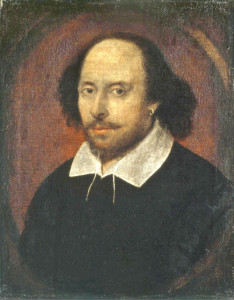 William Shakespeare - quiz - Kennis van land en Volk