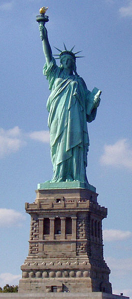 Statue-of-liberty_tysto