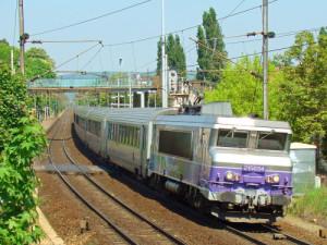 Villennes-sur-Seine_BB_15034