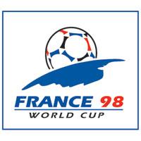 WK1998%20Logo%20Frankrijk vs2