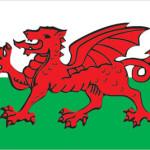flag British nation quiz Great Britain English Classroom