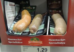 hausmacher