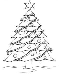 kerstboom-grafisch