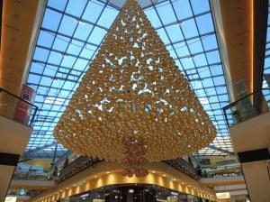 kerstmarkt (8)